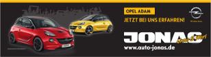 Opel Jonas