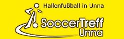Soccer Treff Unna